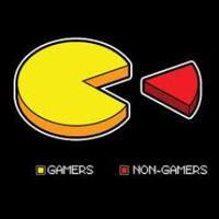 @GameFinders