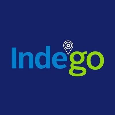 Indego | Social Profile