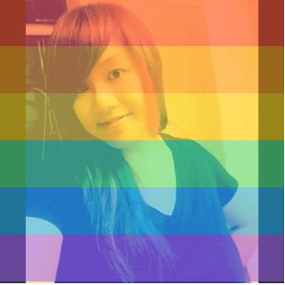 Jeannie Chen @海洛因 | Social Profile