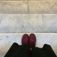Tan Dulce y Acida | Social Profile