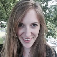 Brenna Thorpe | Social Profile