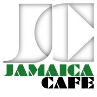 Jamaica Cafe | Social Profile
