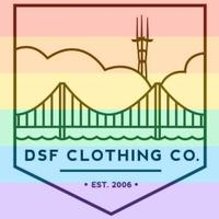 DSF Screen Printing | Social Profile