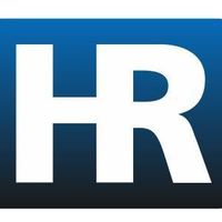 HRTechAlliances