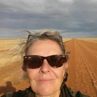 Fiona Lake   Social Profile