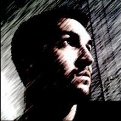 Ben Hammond | Social Profile
