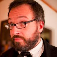 Danny O'Brien | Social Profile
