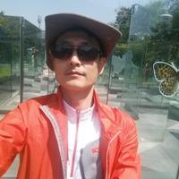 김길태 | Social Profile