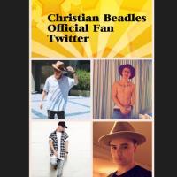#TeamBeadles | Social Profile