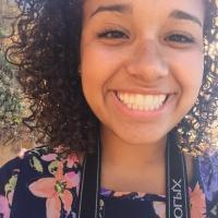 Sadie B. | Social Profile