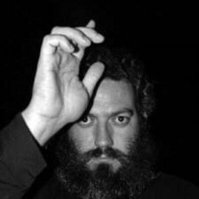 Sean Z. Paxton | Social Profile