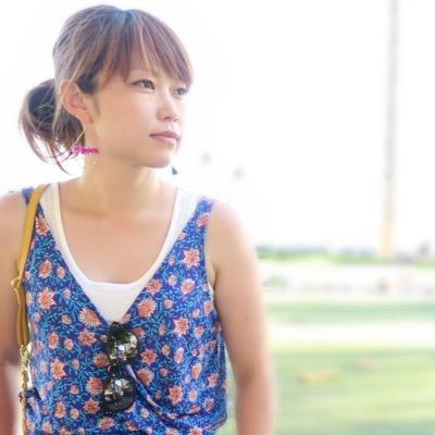 SAYURI OSUGA | Social Profile