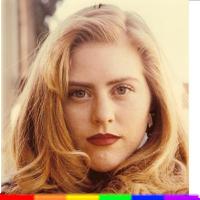 Alanna Fox Starks | Social Profile