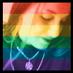Carla F Ellis's Twitter Profile Picture