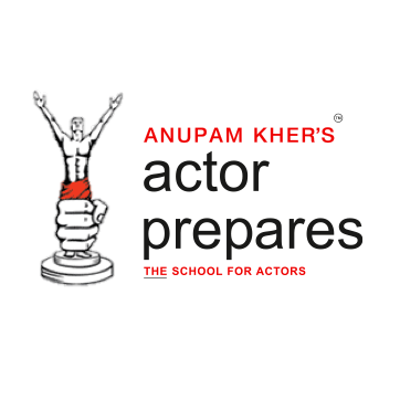 School for Actors | Social Profile