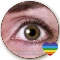 Essell   Social Profile