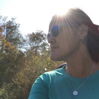 Karen San Andres, PT | Social Profile