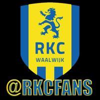 RKCFans