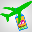 Travel Bargains (@travelbargains) Twitter