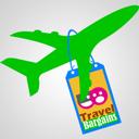 Photo of travelbargains's Twitter profile avatar