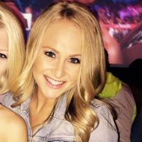 Carly  Renee | Social Profile