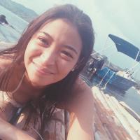 Justine | Social Profile