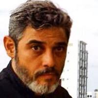 Emil Vega | Social Profile