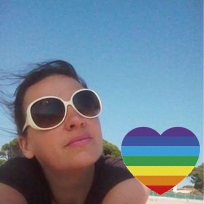 Antonia of Crazyland | Social Profile