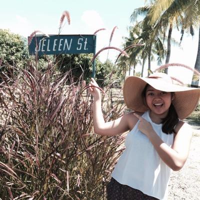JeleenAngelaAdrienne | Social Profile