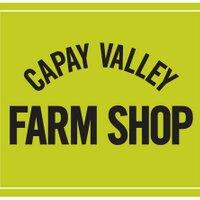 Farm Shop | Social Profile