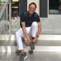 정태영 | Social Profile