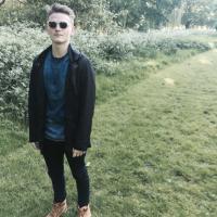 Richard Barber | Social Profile