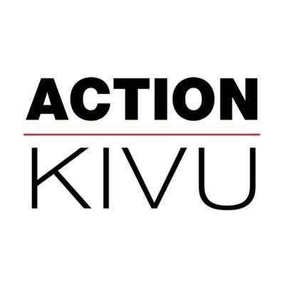 Action Kivu | Social Profile