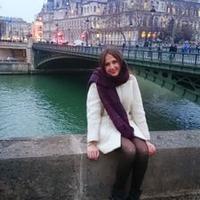 @Lauriola_Dela