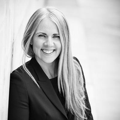 Stine Degnegaard | Social Profile