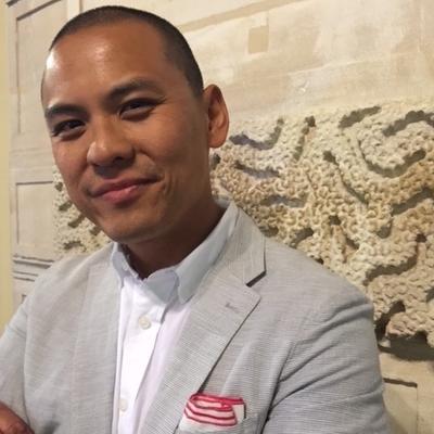 Roland Chan   Social Profile