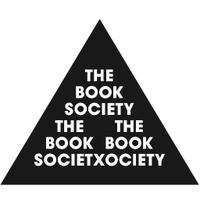 The Book Society | Social Profile