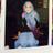 @artgal_bersatu