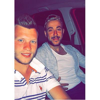 Metin Yazıcı's Twitter Profile Picture