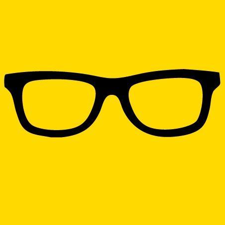 Everaldo Social Profile