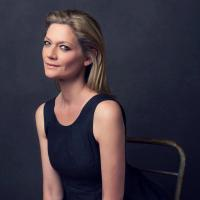 Sophie Ward   Social Profile