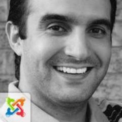 Jacob Hodara   Social Profile