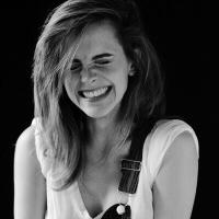 emma watson fan   Social Profile