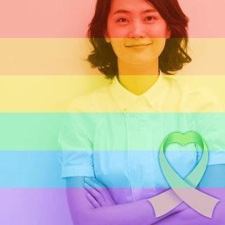 여신주현 | Social Profile