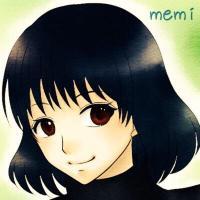 megumi Higuchi | Social Profile