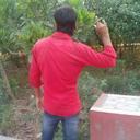 Sonu Kumar (@016c8d951c114c4) Twitter