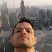 Julián Sanint | Social Profile