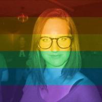 Ann Louise Danielsen | Social Profile
