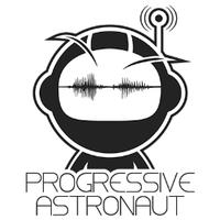 ProgAstronaut
