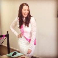 Courtney Casey | Social Profile